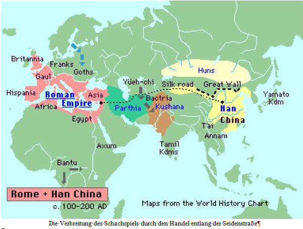 dbq han china and rome 2007 dbq using the documents, analyze han and roman attitudes toward technology 2006 dbq analyze the social and economic effects of the global flow of silver from the mid-16th century to the early 18th century.